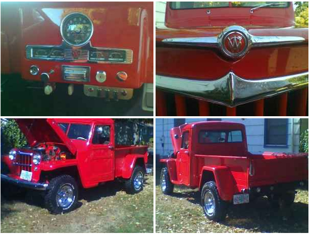 1954_truck_scappoose