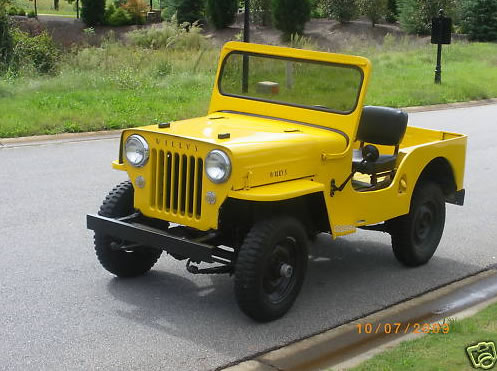 1956_cj3b_jefferson2