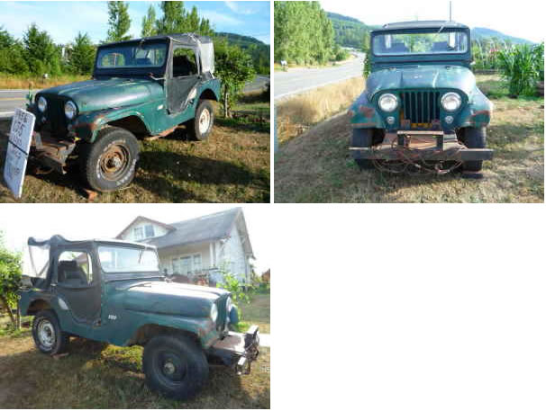 1956_cj5_portangeles