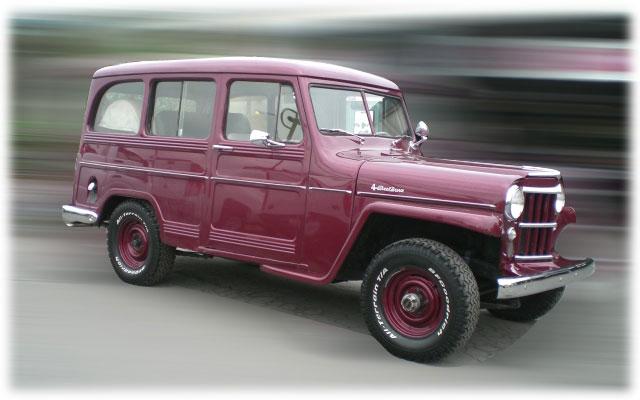 1957_wagon_sanrafael1