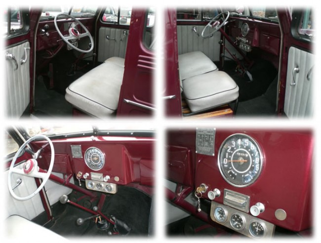 1957_wagon_sanrafael3