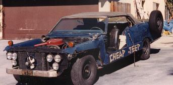 cheap_jeep2