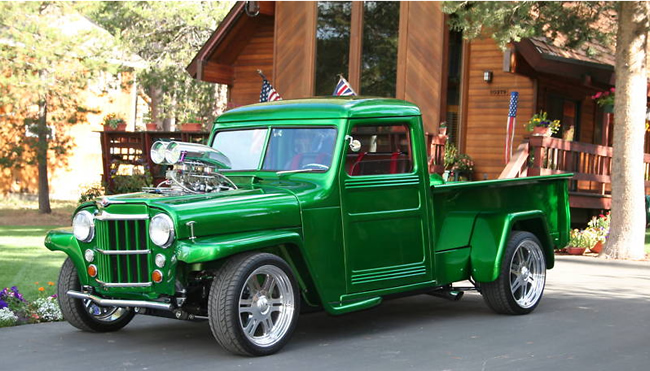 hotrod_truck_truckee
