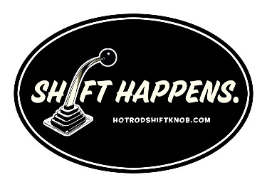 hotrodshiftknobs