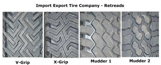import_export_tires_retreads