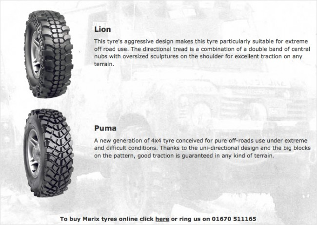 muddyfeet_uk_tyres_tires