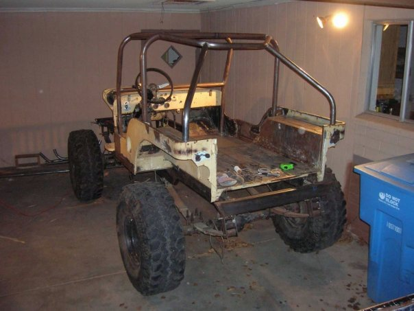 rollcage_cj2a_pirateproject