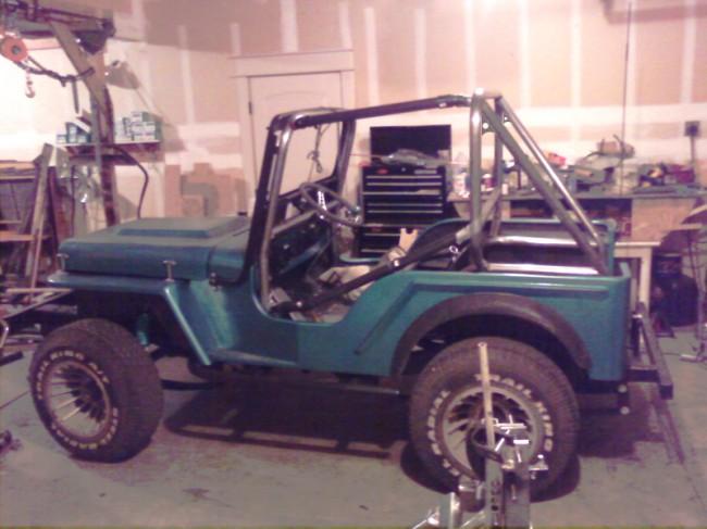 rollcage_jeep_10_21_09