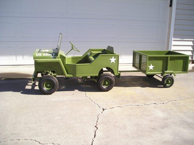 toy-jeep-trailer-madras