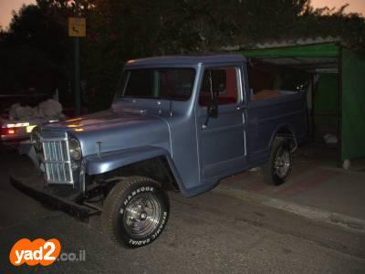truck_blue_israel1