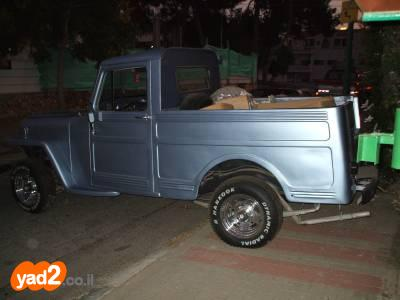 truck_blue_israel2