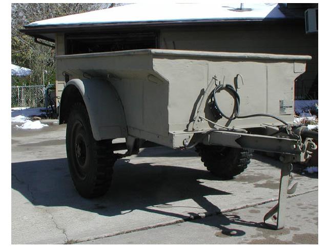 1941_mb_slat_laramie4_trailer