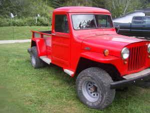 1948_truck_bandon