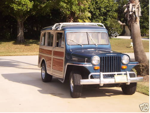 1948_wagon_jensenbeach
