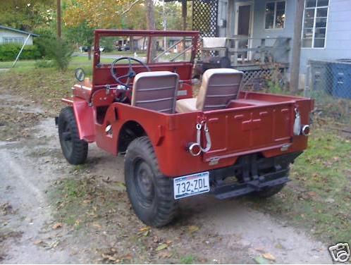 1949_cj2a_austin2