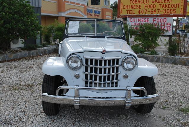 1950_jeepster_winterpark