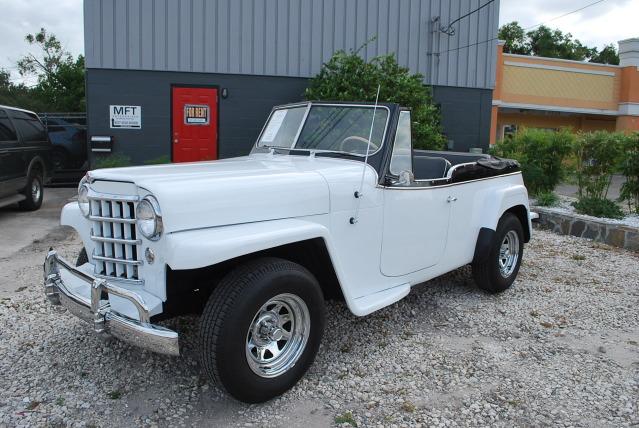 1950_jeepster_winterpark1