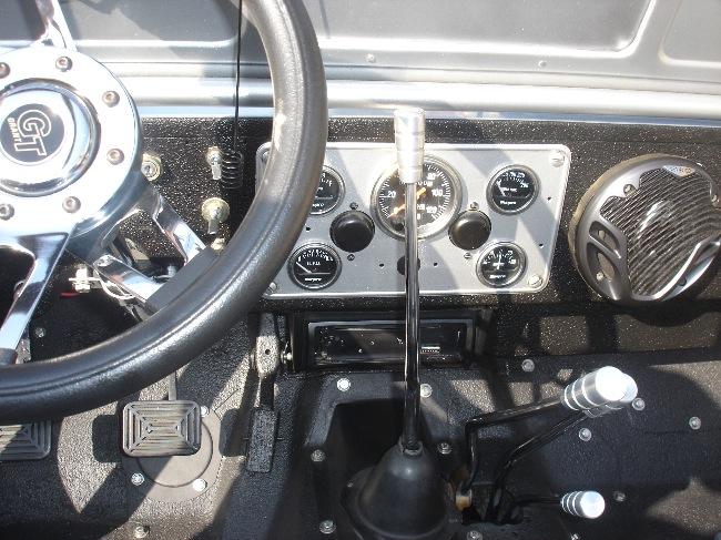 1950_m38_quinn_dashboard