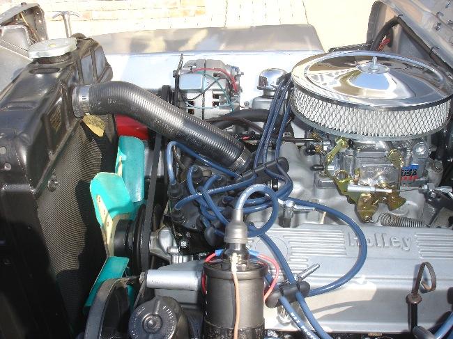 1950_m38_quinn_engine