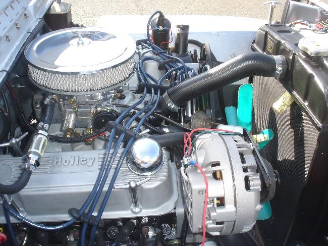 1950_m38_quinn_engine3