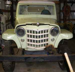 1950_truck_sultan