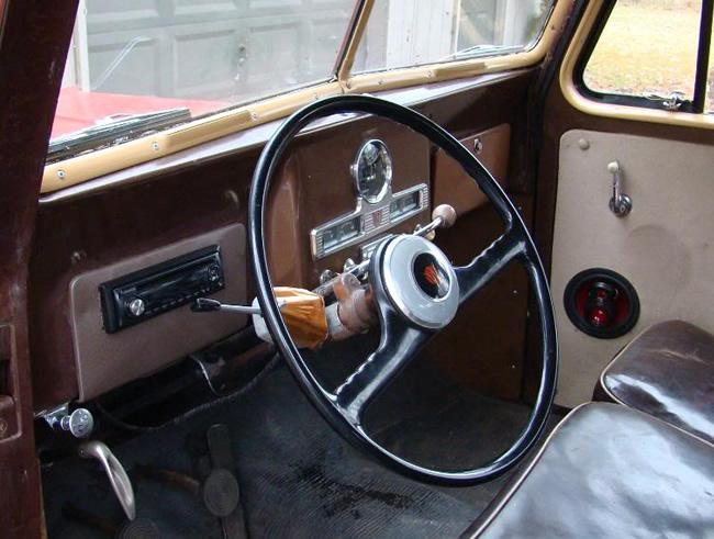1951_wagon_monroe2