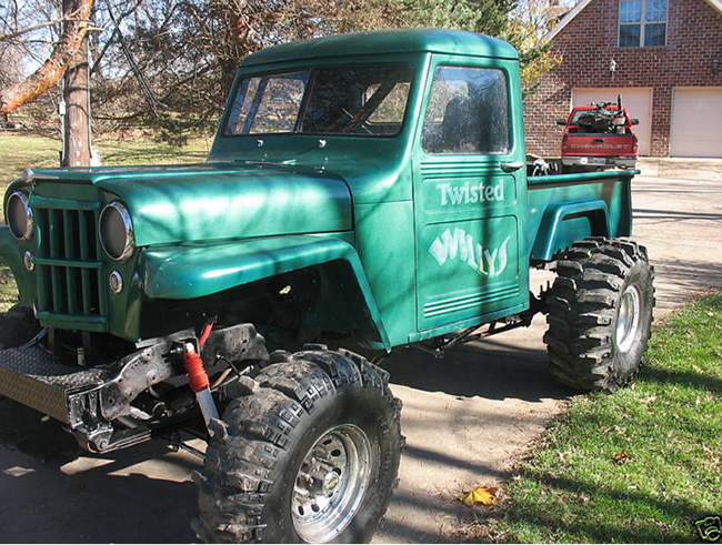 1953_truck_chillicothe