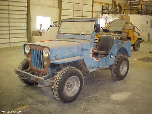1954_cj3b_easternoregon5