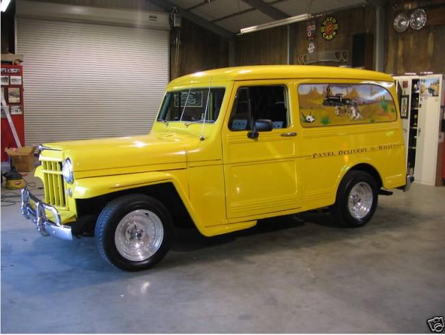 1955_wagon_riverside3