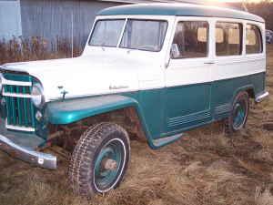 1956_wagon_marquette