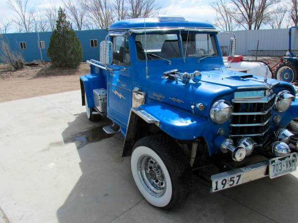 1957-truck-unique-alamosa-co1