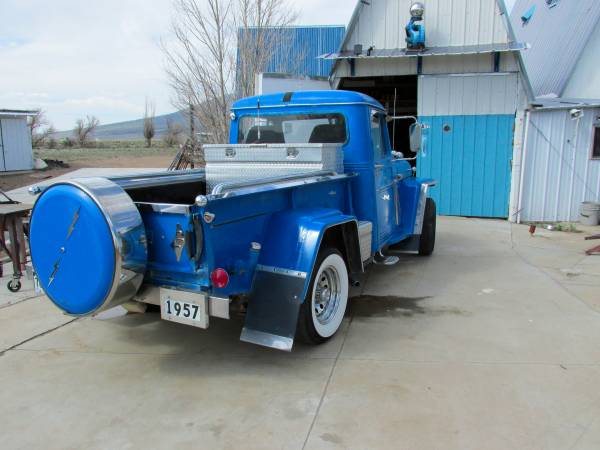 1957-truck-unique-alamosa-co2