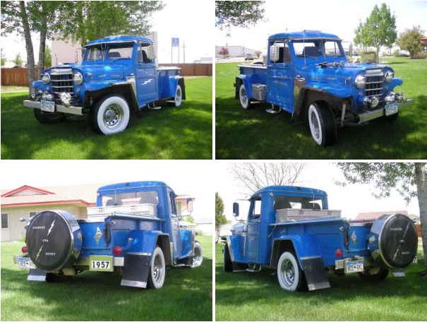 1957_truck_blanca