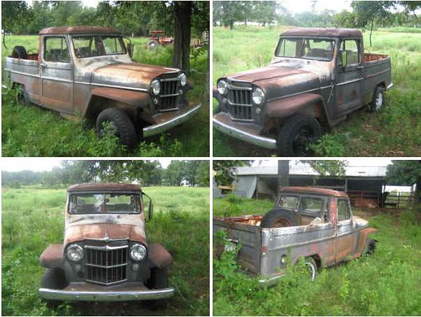 1957_truck_tander_joplin