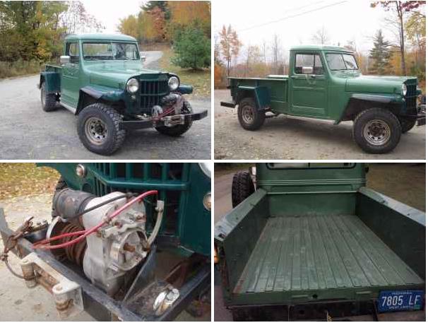 1958_truck_lanse