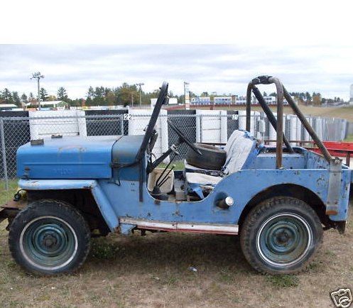 1960_cj3b_eagleriver