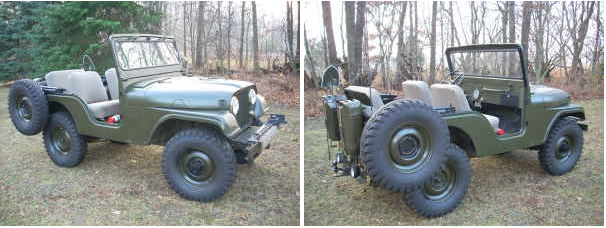1960_cj5_cedarsprings