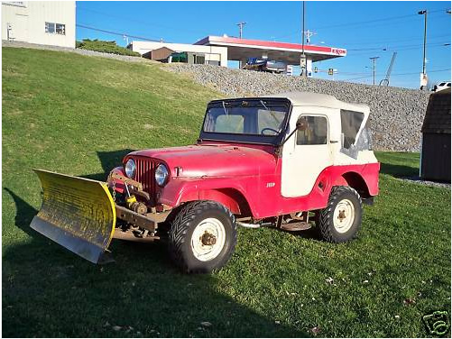 1961_cj5_harrisonburg
