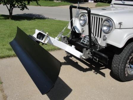 55. white jeep 003