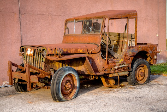 Old_Jeep