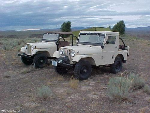 cj5s_easternoregon