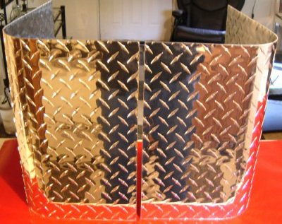 diamond_plating_corners_ebay