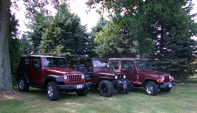 family_of_jeeps