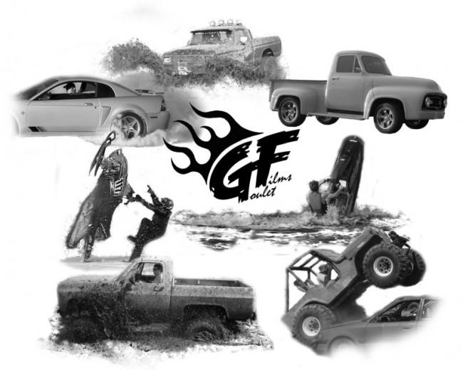 gf_films_cutout1