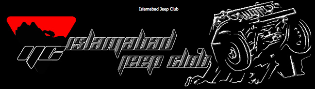 islamabad_jeep_club
