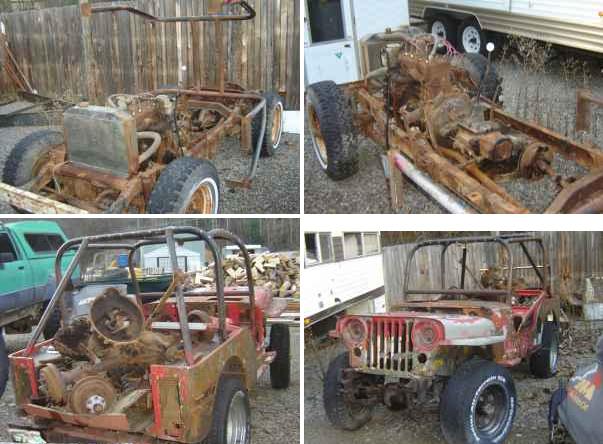 jeepsparts_kellogg