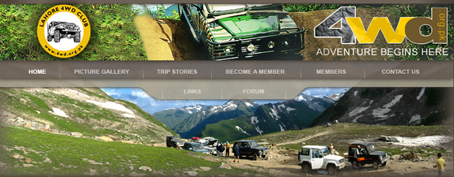 lahore_4wd_club