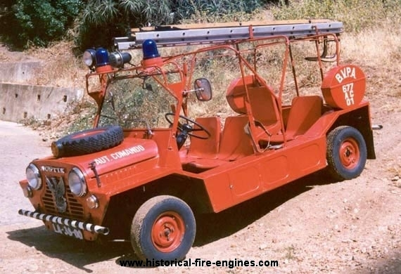 minimoke_fireengine
