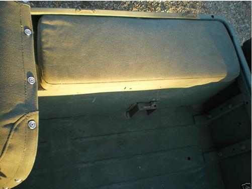 rear_seat_cushions2