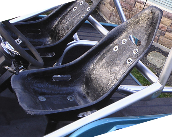 seat_cover